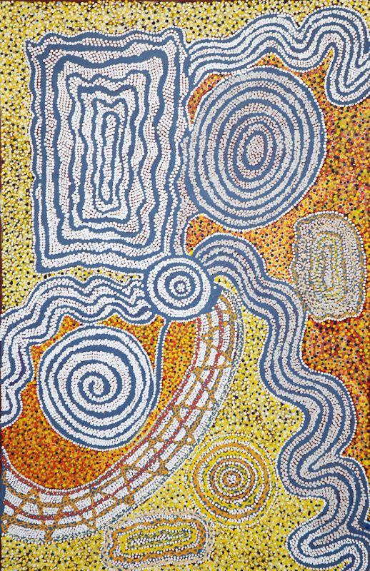 peinture-aborigene-warlukurlangu.jpg