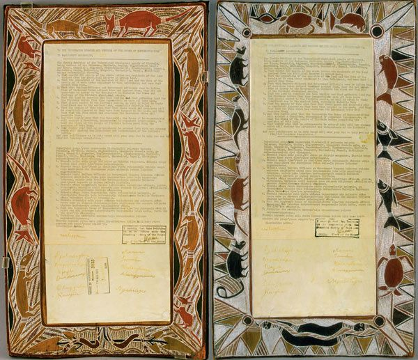 petition-bark-painting-yirrkala-1963.jpg
