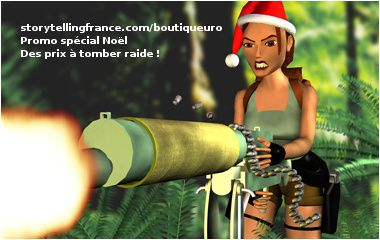 LaraCroft-storytelling-christmas.jpg