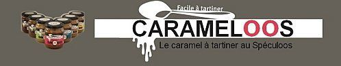 LOGO-CARAMELOOS