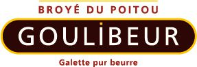 LOGO COMPLET POINT JAUNE