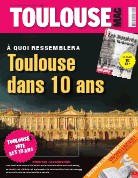 Toulouse-Mag.png