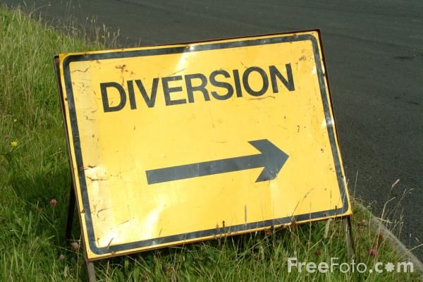 Diversion 21 19 19---Road-Diversion-Sign web