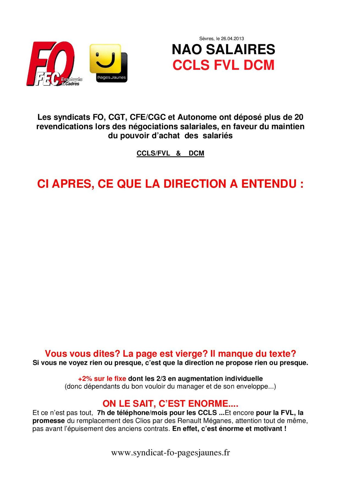 Tract NAO Salaires 2013 CCLS FVL DCM-page-001-1