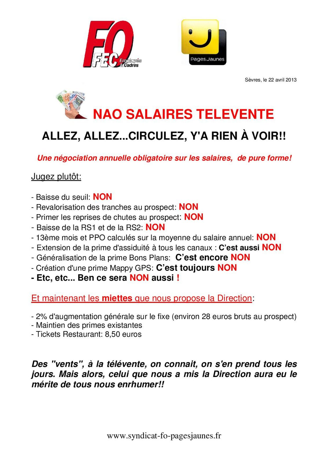 Tract NAO T l vente 2013.19.04-page-001