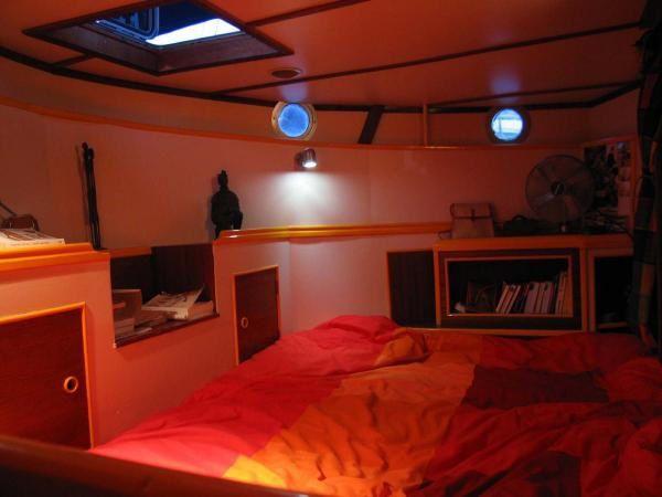 15-cabine-arri-re-b.jpg