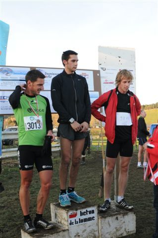 Cross de Wellin 2012 246