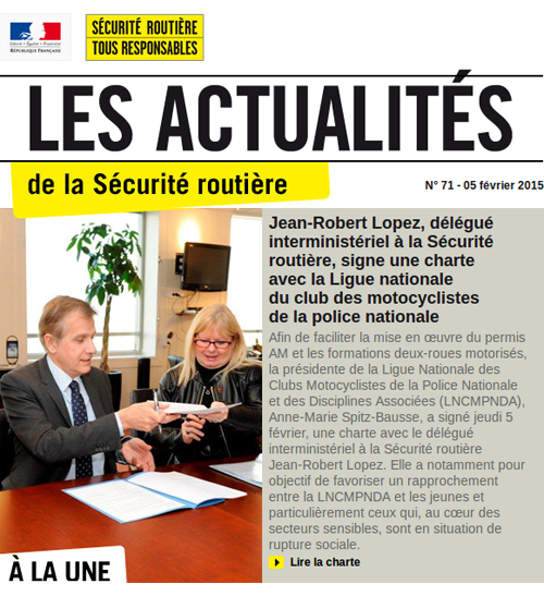infolettre-securite-routiere-71.png