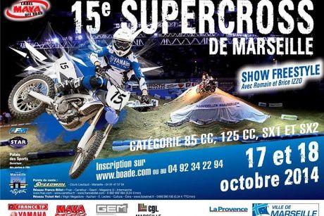 le-15e-supercross-de-marseille-aura-lieu-les-17-et-18-octob.jpg