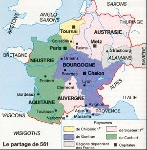 Carte-de-France---VIe-siecle.jpeg
