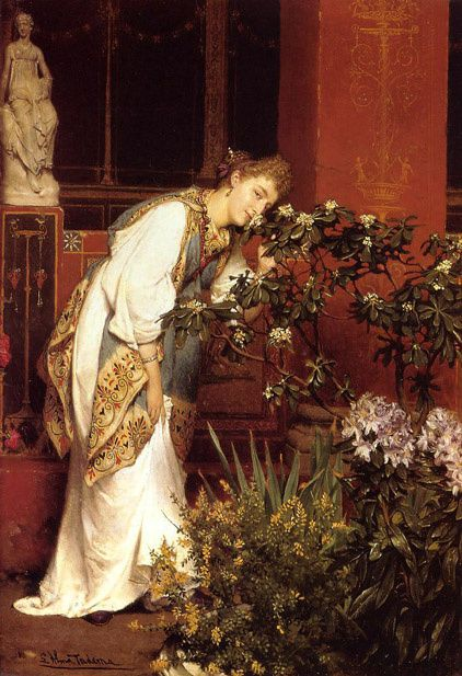 Alma_Tadema_In_the_Peristyle2.jpg