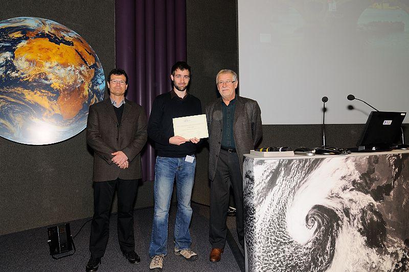 Ama 2014 et prix prud homme 2013 meteopole infos for Portent herbert