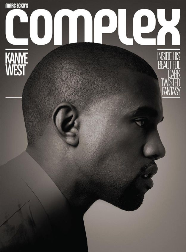 Complex-Kanye-2010Cover-copy-1.jpg