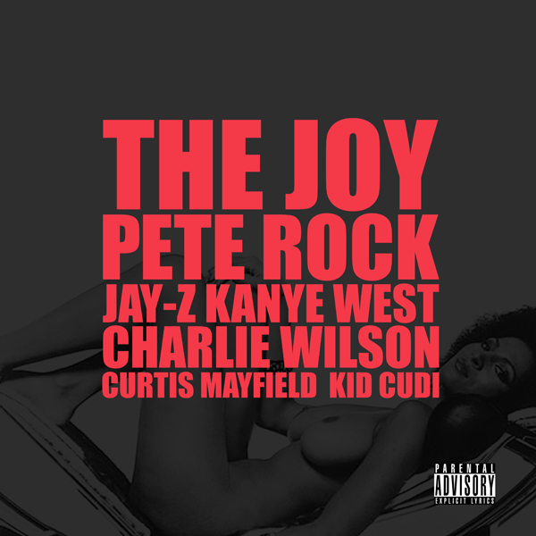 Kanye-West-The-Joy-feat.-Pete-Rock-Jay-Z-Charlie-Wilson-Cur.png
