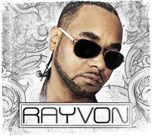 RayVon.jpg