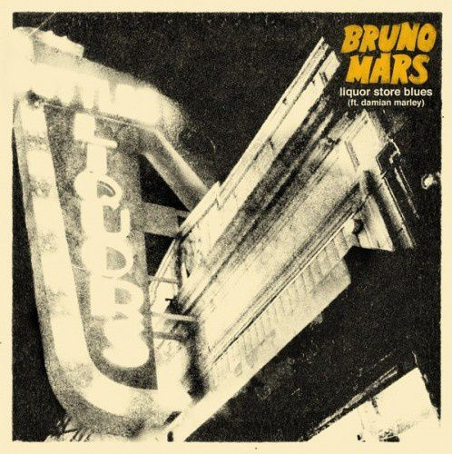 bruno-mars-liquor-store-blues.jpg