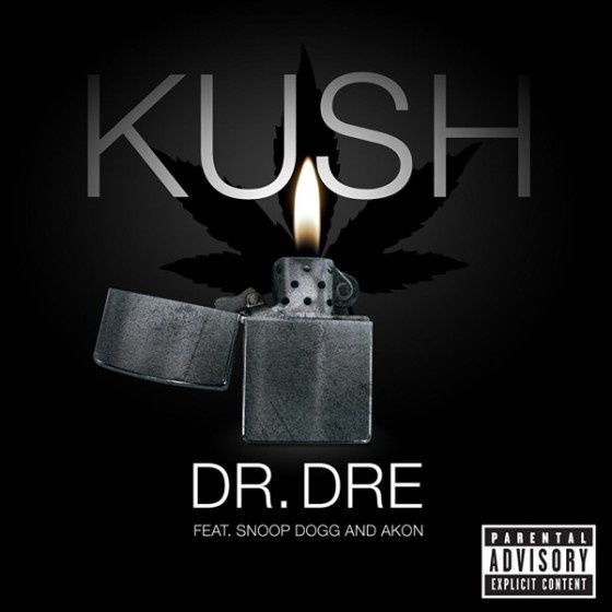 dr-dre-kush-official-single-cover1-560x560.jpg