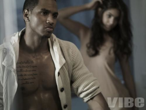 trey-vibe-outtakes-5