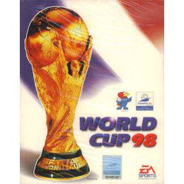 playstation-coupe-du-monde-1998.jpg