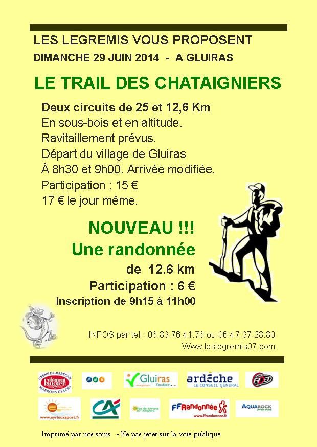 Flyer trail 2014 - Copie