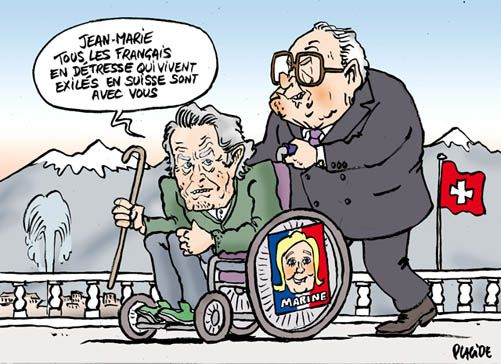 alain-delon-front-national-extreme-droite-dessin.jpg