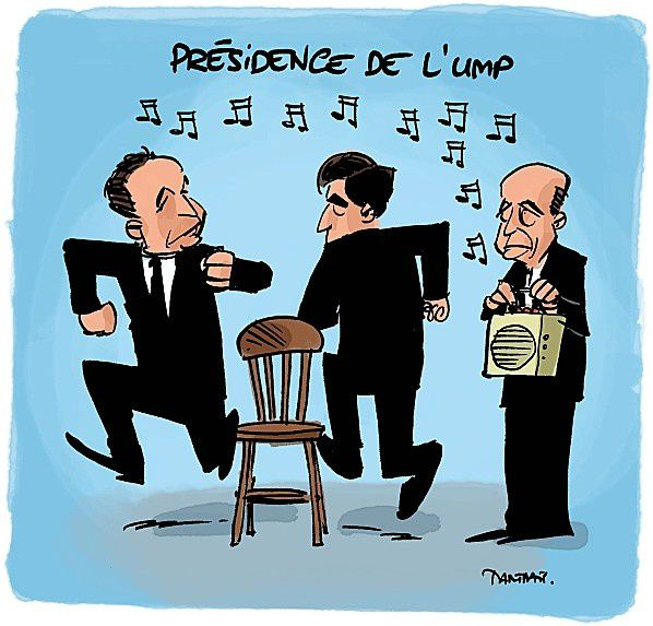 alain-juppe-cope-fillon-jeu-chaises-musicales.jpg