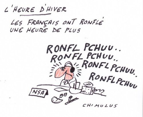 ecoute-nsa-heure-d-hiver-humour.jpg
