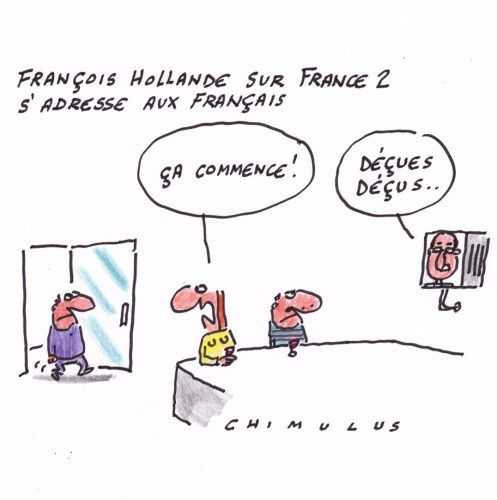 france-2-francois-hollande-interview.jpg