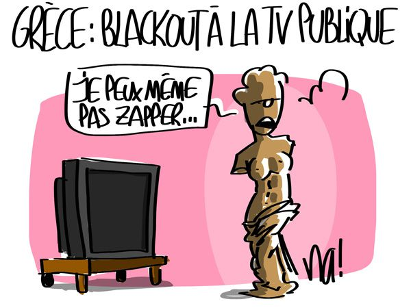 grece-blackout-tv-radio-publique-humour.jpg