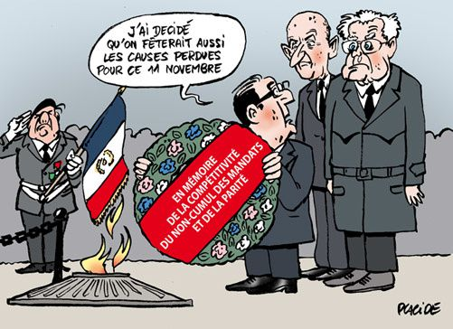 hollande-jospin-gallois-11-novembre-dessin-humour-causes-pe.jpg