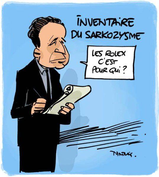 inventaire-sarkozysme-humour-rolex.jpg