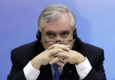 jean-pierre-raffarin.jpg