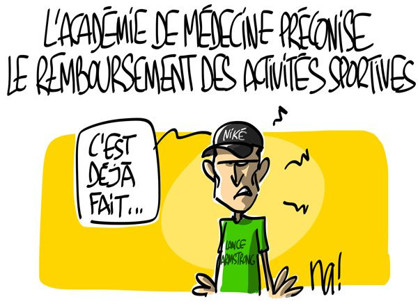 lance-armstrong-humour-tour-de-france-dopage-annulation-vic.jpg