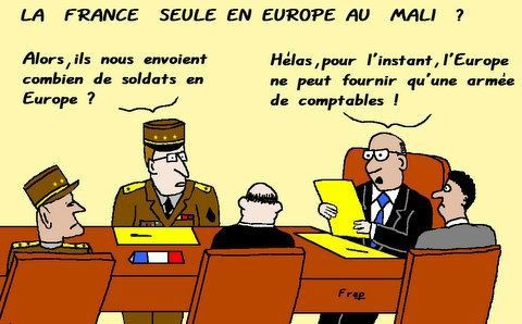 mali-intervention-france-francois-hollande-armee.jpg