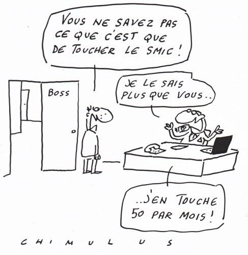 patron-employe-difference-humour-dessin.jpg