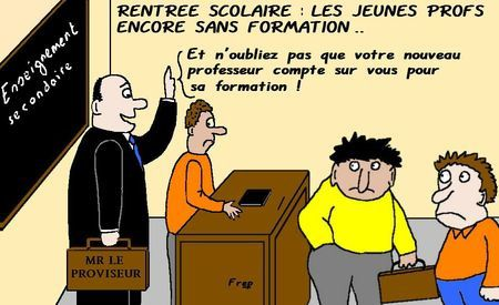 rentree-scolaire-formation-prof.jpg