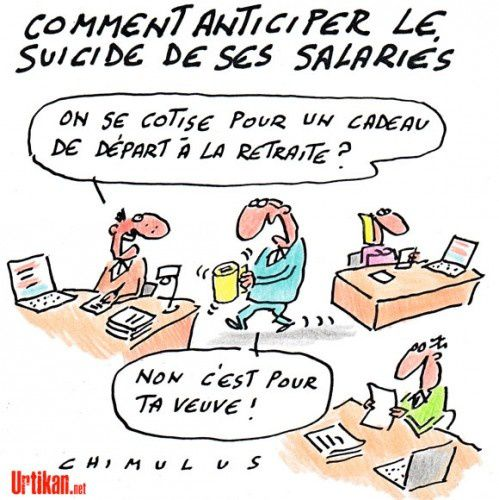 suicide-employes-humour-dessin.jpg