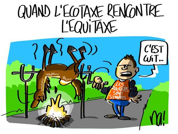 equitaxe-ecotaxe-routier-dessin-humour.jpg