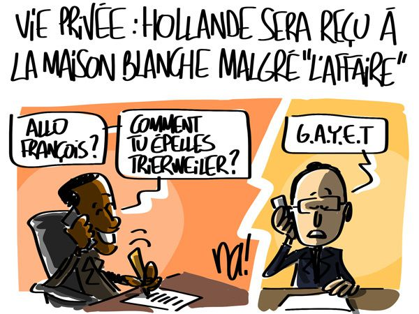 obama-hollande-julie-gayet-trierweiler-closer.jpg