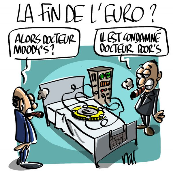 euro-crise-agence-notation-moody-s-poor-s.jpg