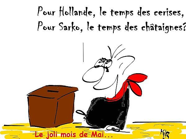 sarkozy-hollande-6-mai-second-tour.jpg