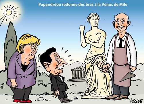 sarkozy-merkel-papandreou-copie-1.jpg
