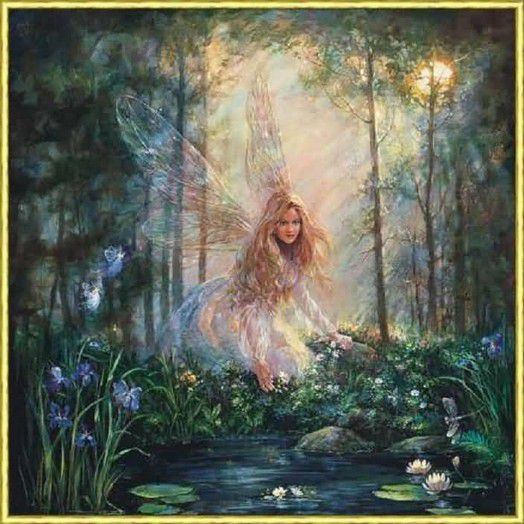 fairy110