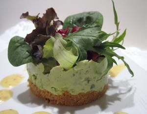 Mousse-d-avocat-2.jpg