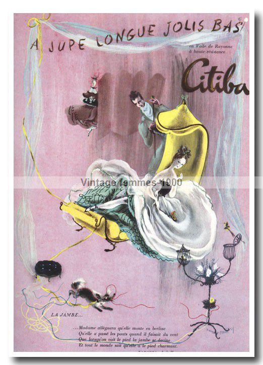 Bas-Citiba-copie-1.jpg