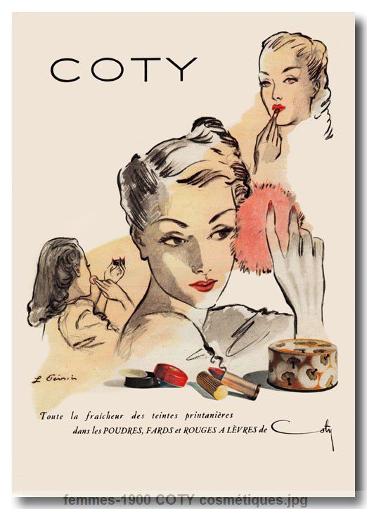 COTY-cosmetiques.jpg