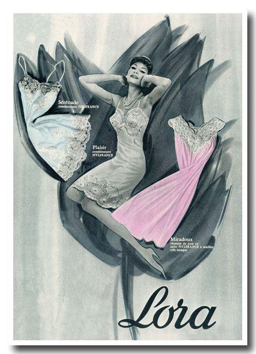 Lingerie-Lora-1962.jpg
