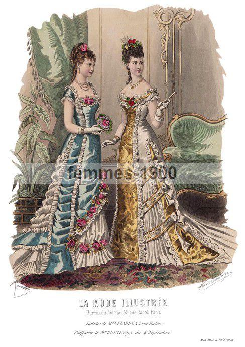la-mode-illustree-1877.jpg