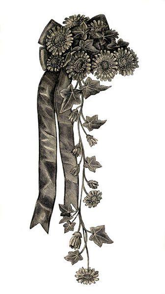 اكسسوارات شعر 2011 - اروع اكسسوارات شعر - مجموعة من أرقى و أنعم اكسسوارات الشعر - صور 1872-FLEURS-CHEVEUX-