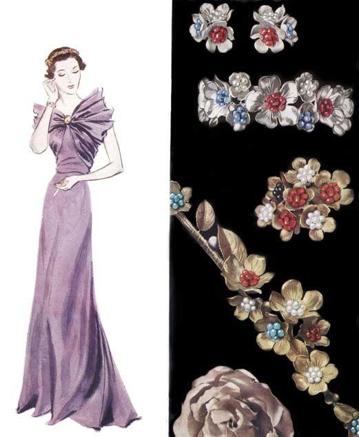 Copie de Copie de Copie de Copie de 1935 bijoux